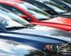 4 หลักง่ายๆ ในการเลือกรถยนต์มือสอง